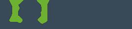 p[ae]permint. Werbeagentur Mayen / Eifel – Werbung & Web Design